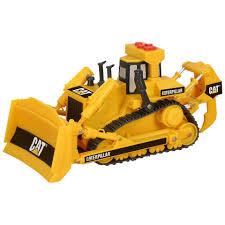cat 9 inch big builder l u0026s shaking machine vehicle bull dozer