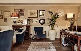 hotel sanders copenhagen review london evening standard