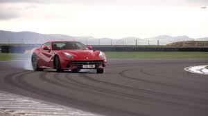 youtube lexus velcro owning a supercar isn u0027t as cool as you think u2014 here u0027s why sfgate
