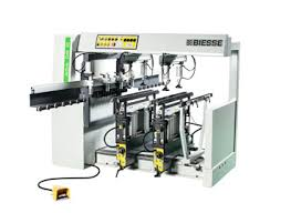Woodworking Machinery Services Australia by Boring And Inserting Machines Woodworking Machinery Biesse