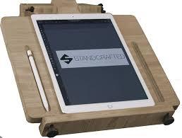 02 drafting bamboo natural equipped 45 1 jpg v u003d1478623463