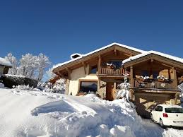 chambres d hotes megeve chambres d hôtes eternel mont blanc bed breakfast demi quartier