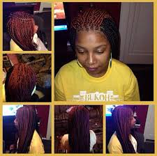 medium box braids with color tumblr two tone braids styles hair color ideas and styles for 2018