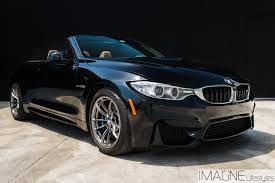 bentley rental price bmw m4 convertible rental in new jersey imagine lifestyles