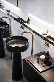 725 best bathrooms images on pinterest bathroom ideas design