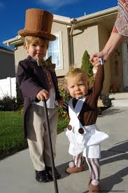 clever halloween costumes for boys 30 best halloween costmues images on pinterest oompa loompa