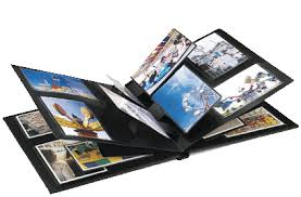 photograph album my photo album