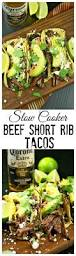 best 25 beef short ribs oven ideas on pinterest beef ribs