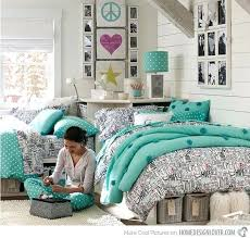 Black White Turquoise Teal Blue by Teal And White Bedroom Idea U2013 Sgplus Me