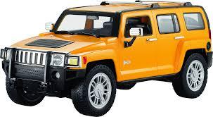 jeep hummer 2015 hummer png images hummer h2 h3 png car