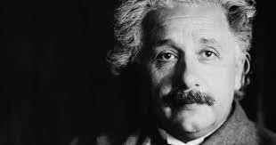einstein biography tamil meet albert einstein the father of modern science