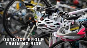 ride with the trilogy team at egg lawn louisville loop