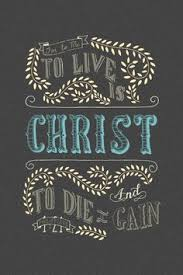 He Is My Comforter Pin By Shawn Abare On Amen Pinterest