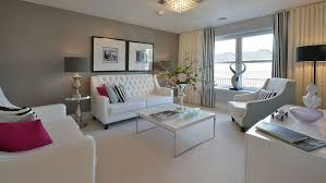 new build homes interior design best new build homes interior design pictures interior design