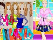 play barbie games free mafa