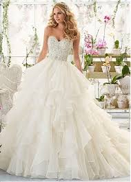 gown wedding dress maggie sottero wedding dresses gowns bodice and corset