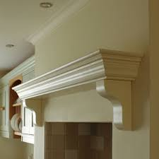 mantel shelf home furniture u0026 diy ebay