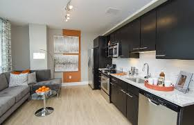 apartment creative apartments in dc for rent design decorating