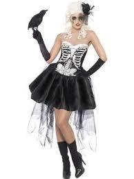 Jason Halloween Costume Kids Halloween Costumes Women Men U0026 Kids Thehalloweenspot