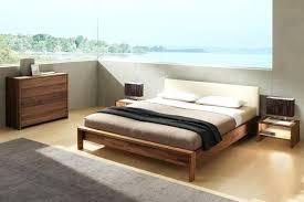 solid wood contemporary bedroom furniture contemporary wood bedroom furniture contemporary solid wood bedroom
