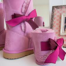 ugg boots australia made fashion mini me ugg for me she is