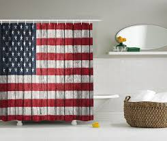 Home Decor Usa by 17 Shower Curtains Gifts For Home Decor Lovers You Should Check