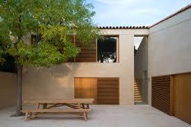 john pawson st tropez houses moderne architectuur pinterest