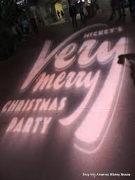 mickey s merry a festa especial de natal da