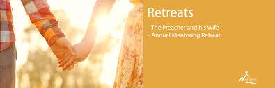 gary bradley ministries church retreats gary bradley ministries