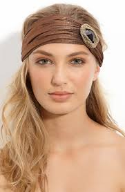 retro headbands hairstyles using headbands pixie haircuts