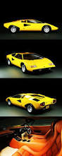 crashed lamborghini countach 37 best countach images on pinterest lamborghini car and cars