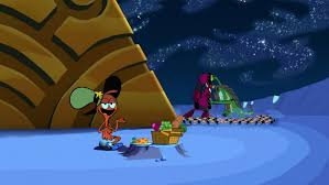 the picnic wander over yonder wiki fandom powered by wikia