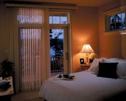 Blinds For Patio by Patio Door Blinds And Shades Inspiration And Ideas Nh Blinds