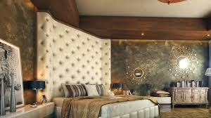 Luxurious Bedrooms Elaborate Opulence In 20 Luxurious Bedroom Designs Home Design Lover