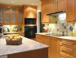 kitchen design ideas in home remodeling ideas with new kitchen design