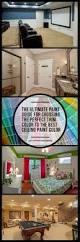 115 best basement gym ideas images on pinterest basement gym
