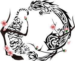 9 best tats images on pinterest dragon tattoos tattoo ideas and