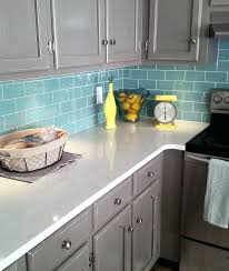 Backsplash Subway Tiles For Kitchen Decorations Glass Tiles Kitchen Backsplash Glass Tiles Glass