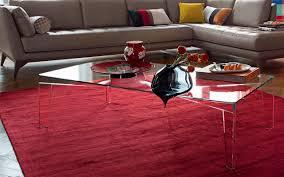 Table Basse Verre But by Merveilleux But Table Basse En Verre 4 Table Vermet Roche