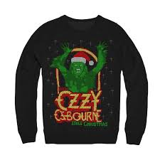 so they re awesome 10 themed sweaters