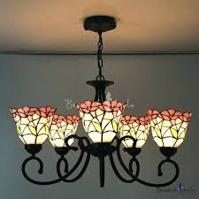 tiffany lights for sale tiffany chandeliers for sale studios a leaded glass bronze and