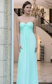 bridesmaid dresses blessings of brighton