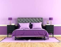 Pink And Purple Bedroom Ideas Purple Bedroom Walls Purple All Around Purple Master Bedroom
