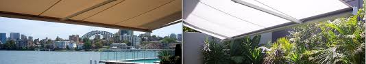 Retractable Folding Arm Awning Roll Out Motorised Awnings Folding Arm Awnings Ozsun Shade Systems