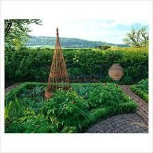 38 best obelisk garden sculpture images on backyard