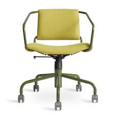 Office Furniture Modern Modern Office Chairs Modern Office Furniture Blu Dot