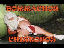 fotos graciosas de hombres borrachos videos de risa de borrachos chistosos 2017 videos de risa 2017