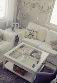 Glass Coffee Table Decor Livingroom Ikea Liatorp Coffee Table Love The Idea Of Putting Big