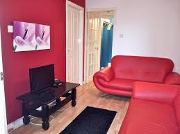 apartment the wee haven edinburgh uk booking com