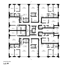 100 palace of westminster floor plan march 2015 politicworm